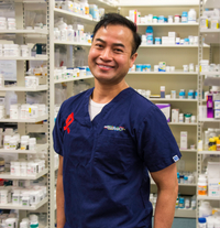 John Sam - Pharmacy Technician.jpg