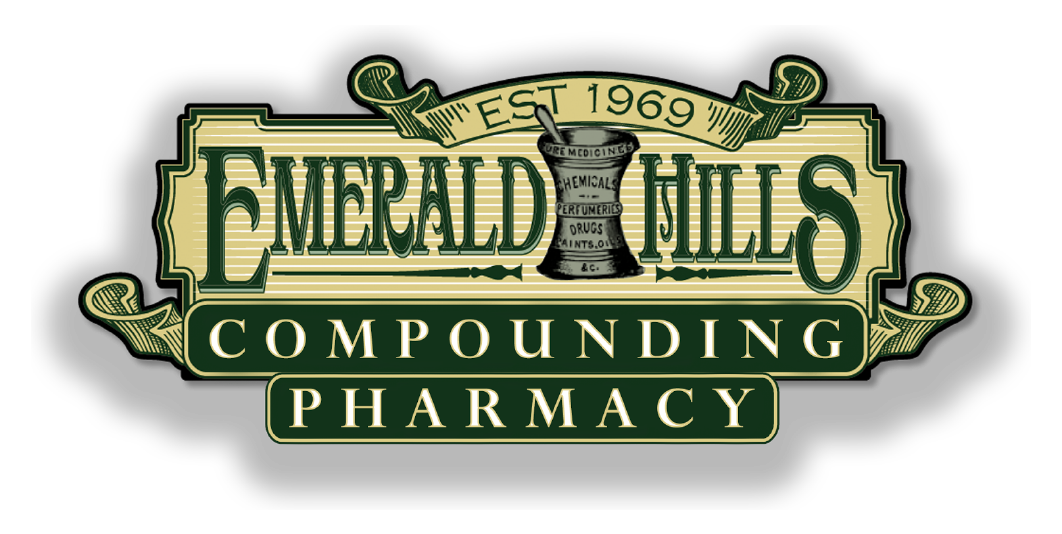 Emerald Hills Pharmacy
