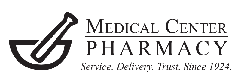 RI - Community Medical Center Pharmacy