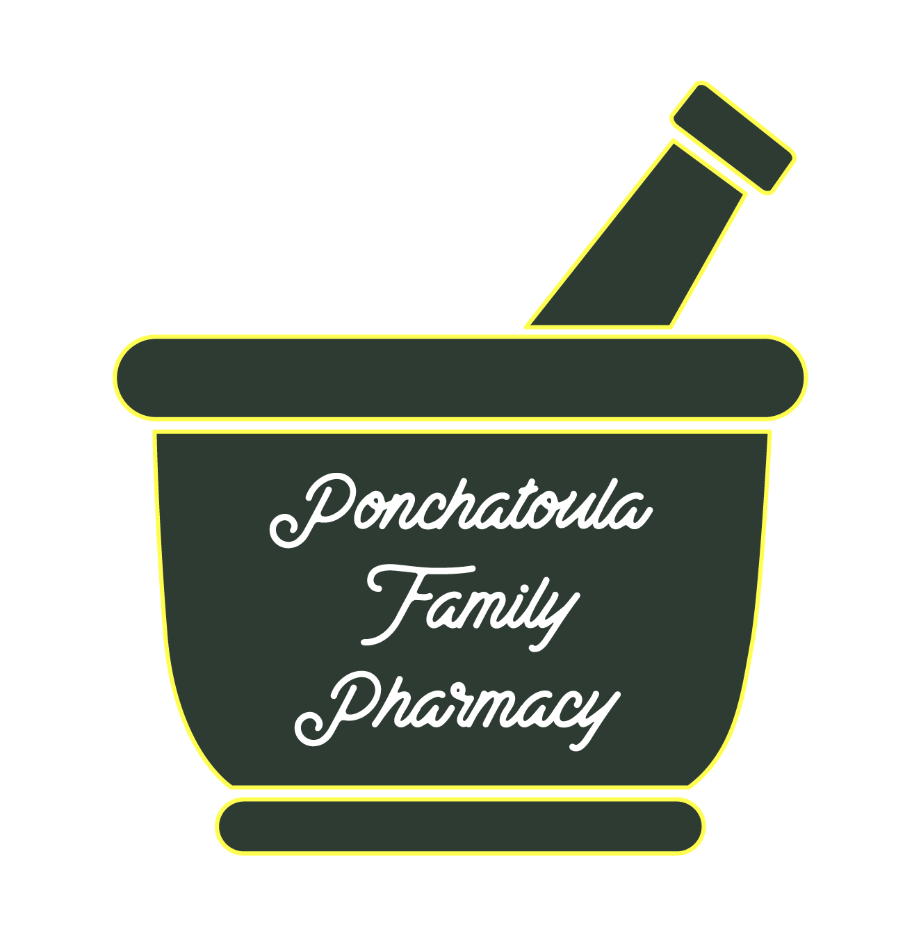 Ponchatoula Family Pharmacy