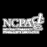 National Community Pharmacist Association (NCPA)