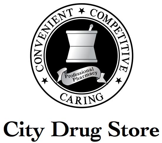 City Drug Store Presque Isle