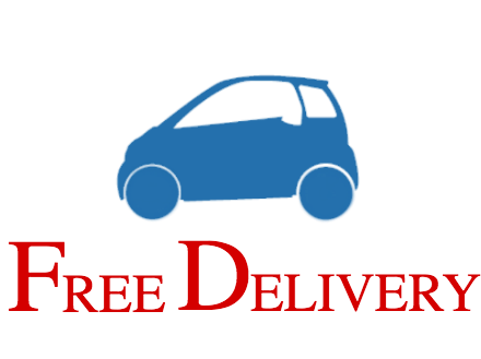delivery car star.png