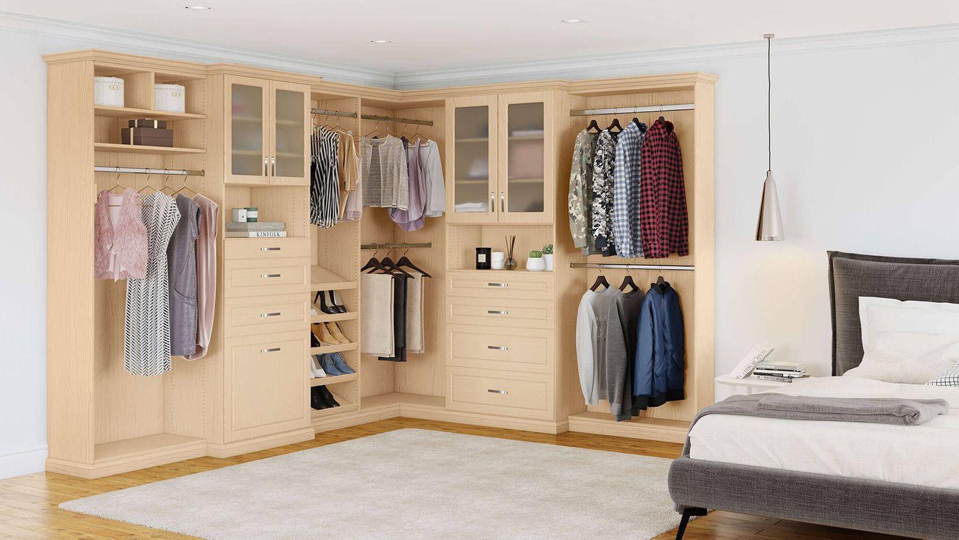 ClosetWI_10_HRM_CBD.jpg