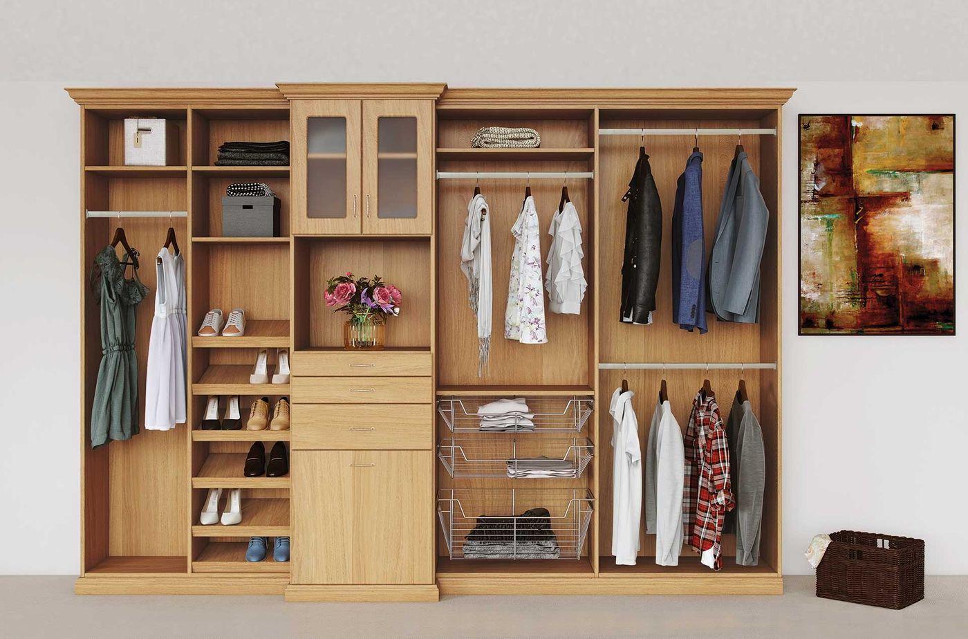 ClosetRI_2_FM_CBD2.jpg