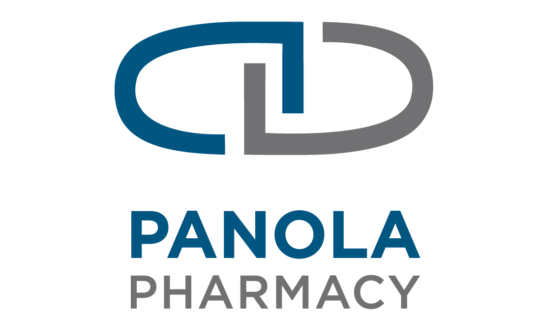 RI - Panola Pharmacy