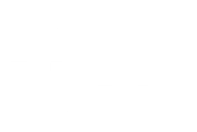 ERCOT_101_White.png