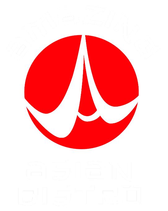 amazing asian bistro