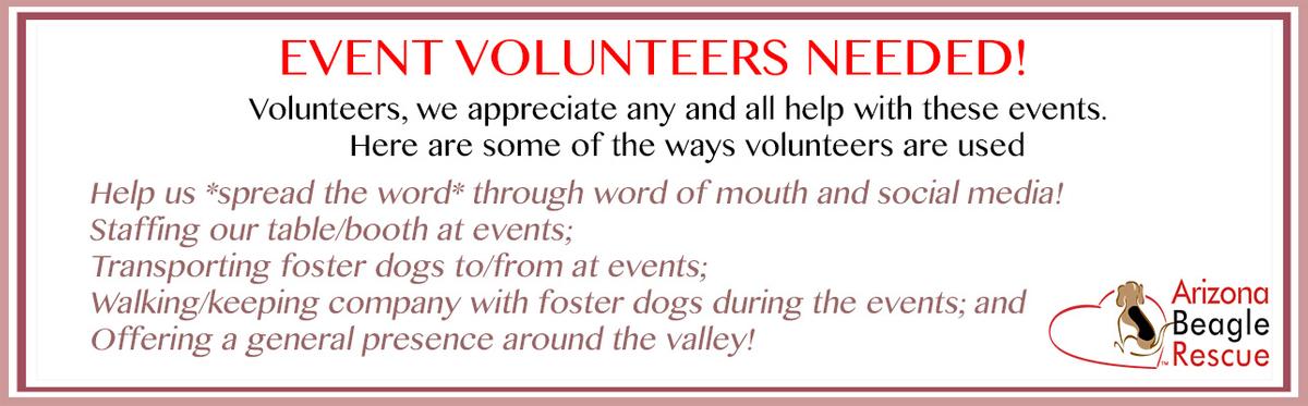 Event Volunteers Needed_2018.jpg