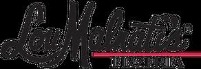 Lou Malnati's logo2x.png