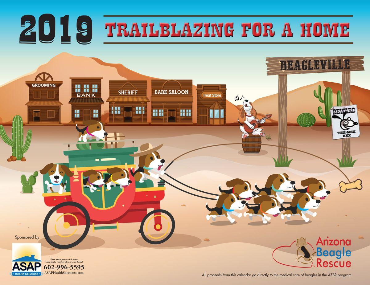2019 AZBR Calendar Cover.jpg