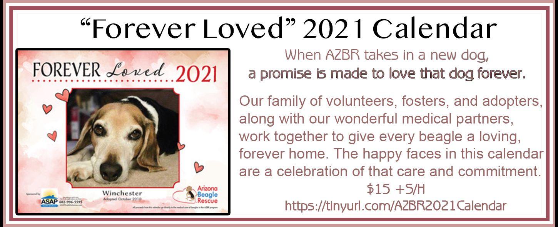 2021 Calendar Ad.jpg