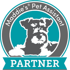 Maddies Pet Assistant Badge.png