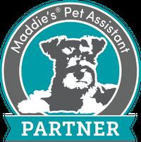 Maddies Pet Assistant Badge.png