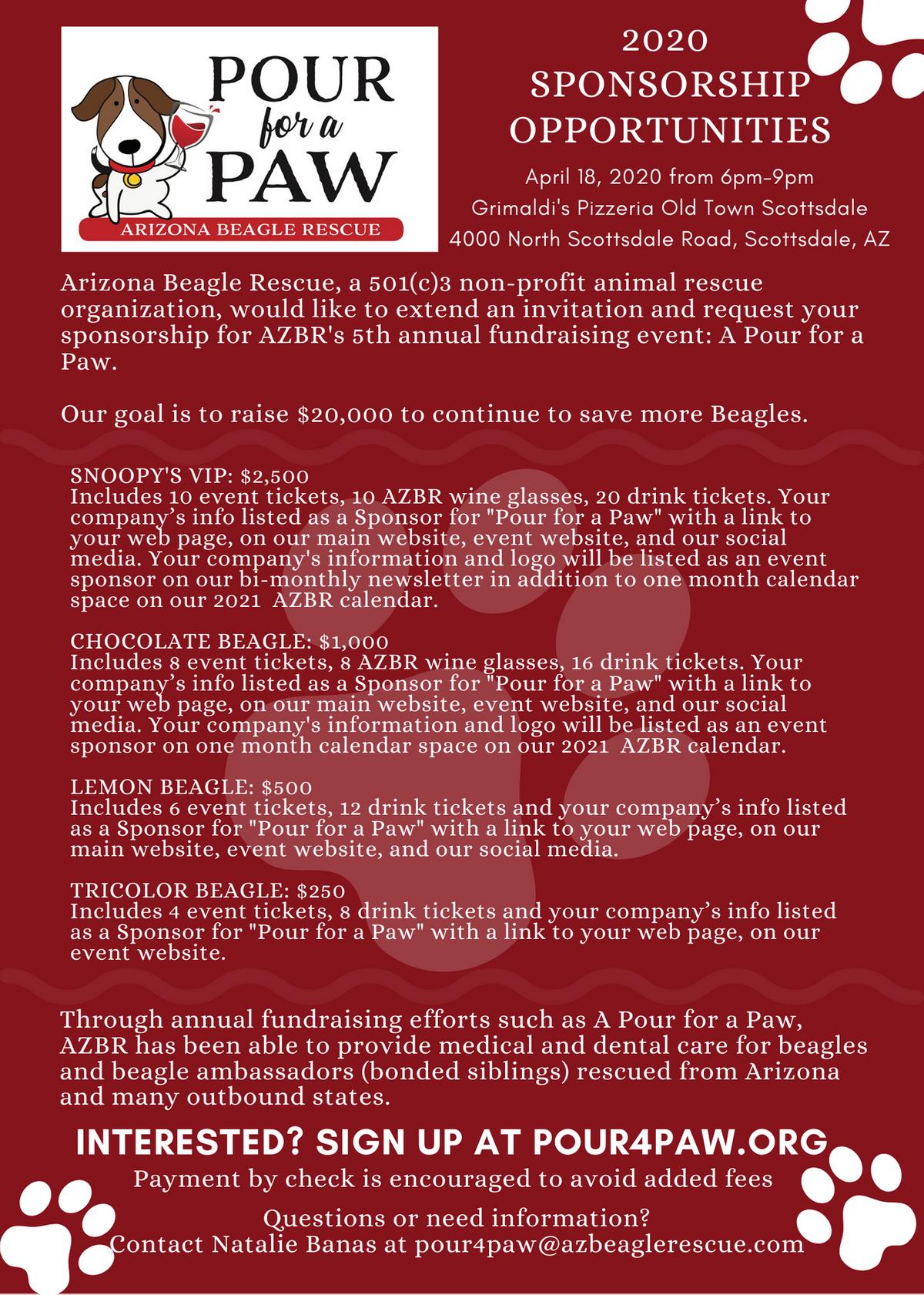 PourForaPaw 2020 Sponsorship Invitation (online image distribution).png