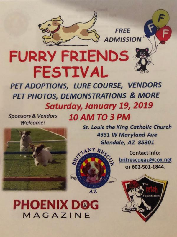 Furry Friends Festival.jpg