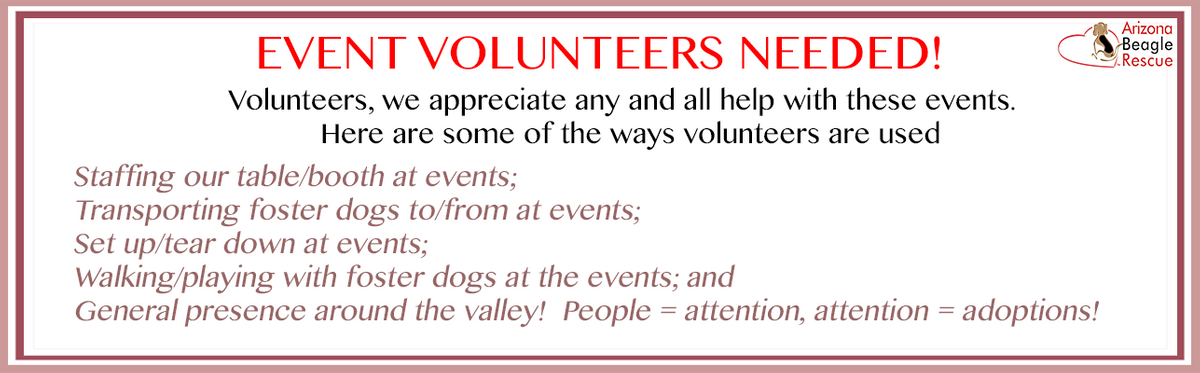 Event Volunteers Needed_January 2017.png