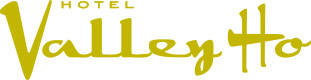 Valley Ho Hotel logo.png