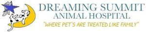 Dreaming Summit Animal Hospital.jpg