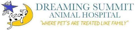 Dreaming Summit Animal Hospital.jpg