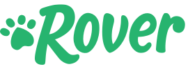 135x50_rover_logo.png