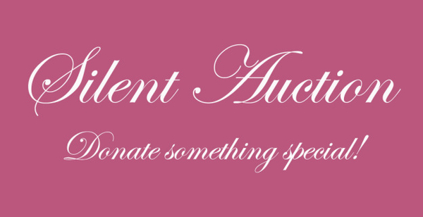 silent-auction-graphic-copy.jpg