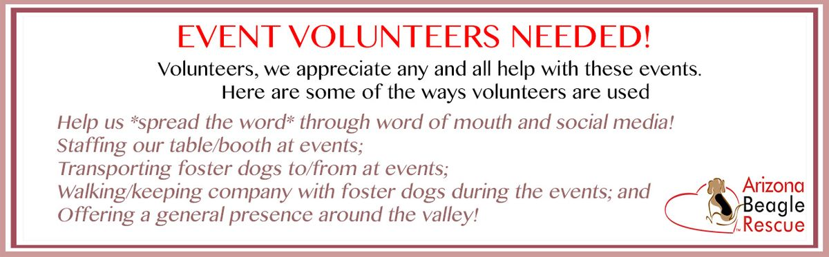 Event Volunteers Needed_2018.jpg