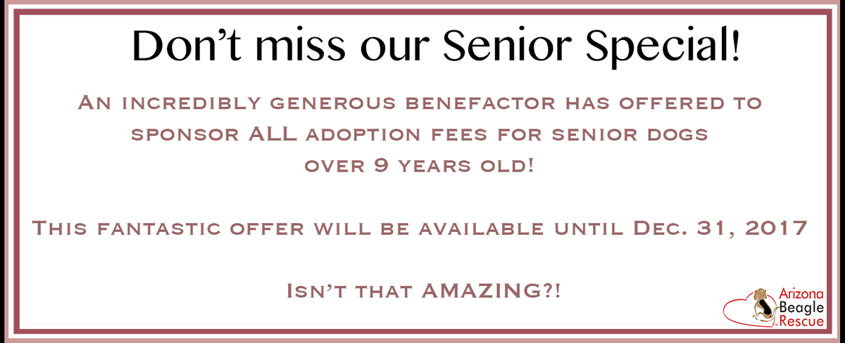 Senior Specials_Jan 2017.png