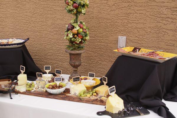 Wine tasting food table.jpg