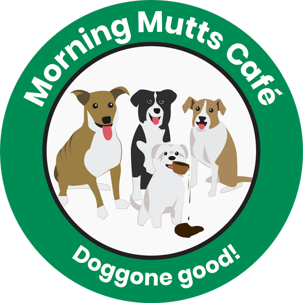 morning mutts logo.png