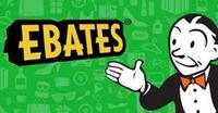 Ebates-Logo.png