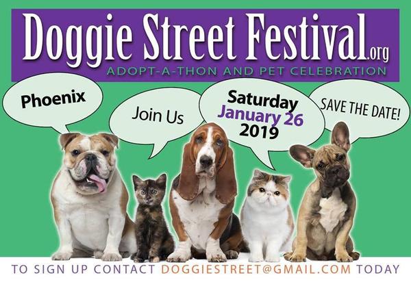 Doggie Street Festival Website.jpg