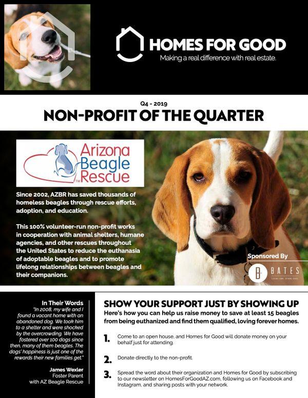 H4G_non profit of the quarter-Q4-2.jpg