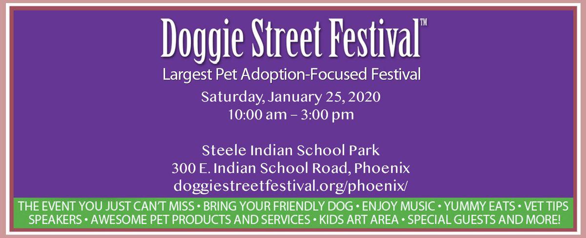 Doggie Street Festival 2020.jpg