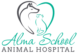 Alma School Animal Hospital Logo.png