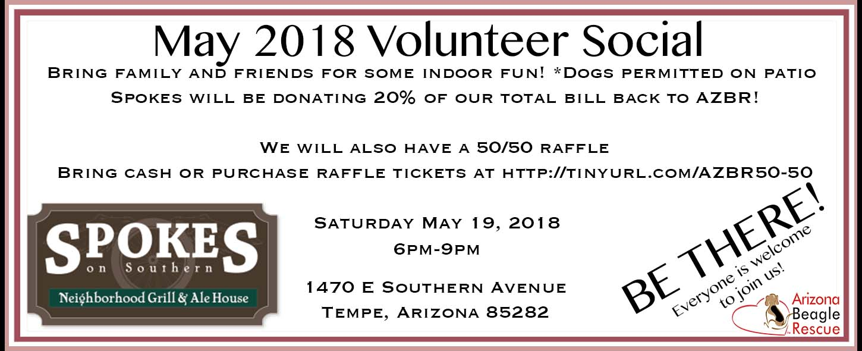 May 2018 Volunteer Social.jpg