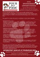 PourForaPaw 2020 Sponsorship Invitation (online image display only).png