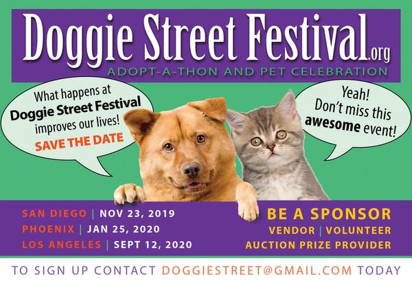 Doggie Street Festival 2020.png