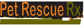 PetRescueRx logo_new162.png