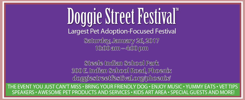 Doggie Street Festival.jpg