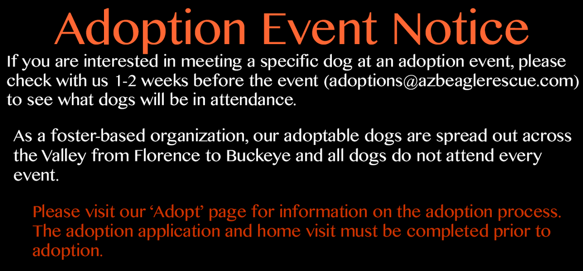 Adoption Event Notice_Nov2016.png