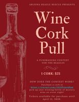 P4aP Wine Cork Pull Flyer.png