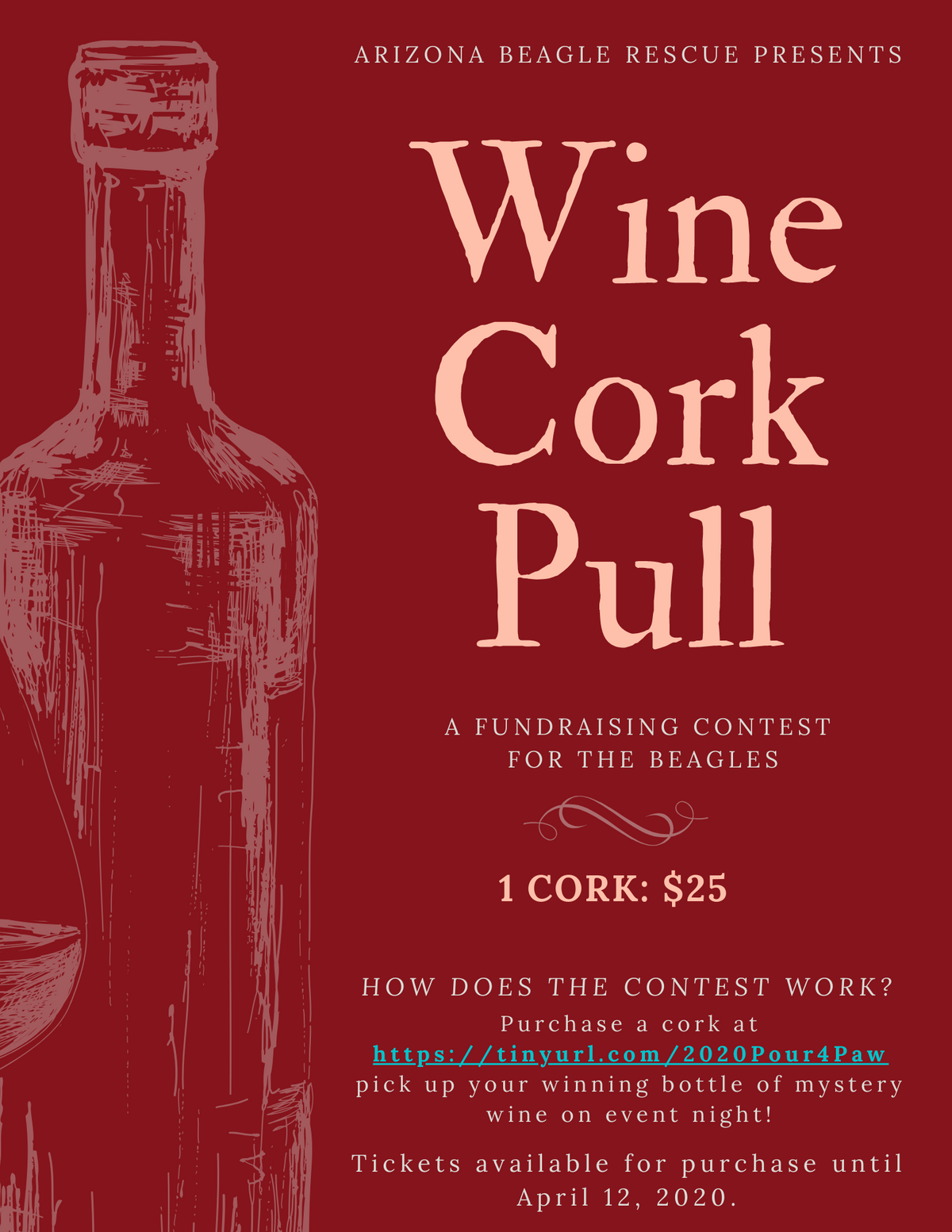 P4aP Wine Cork Pull Flyer.png