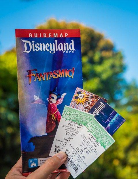 disneyland tickets.jpg