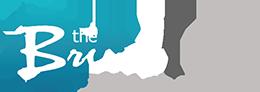 Brush Bar logo.png