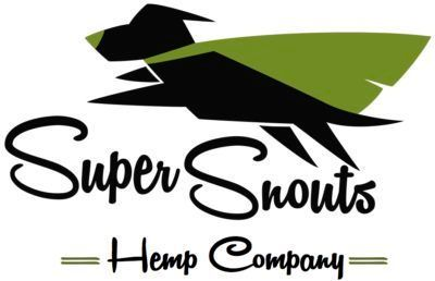 Super Snouts Logo.jpg