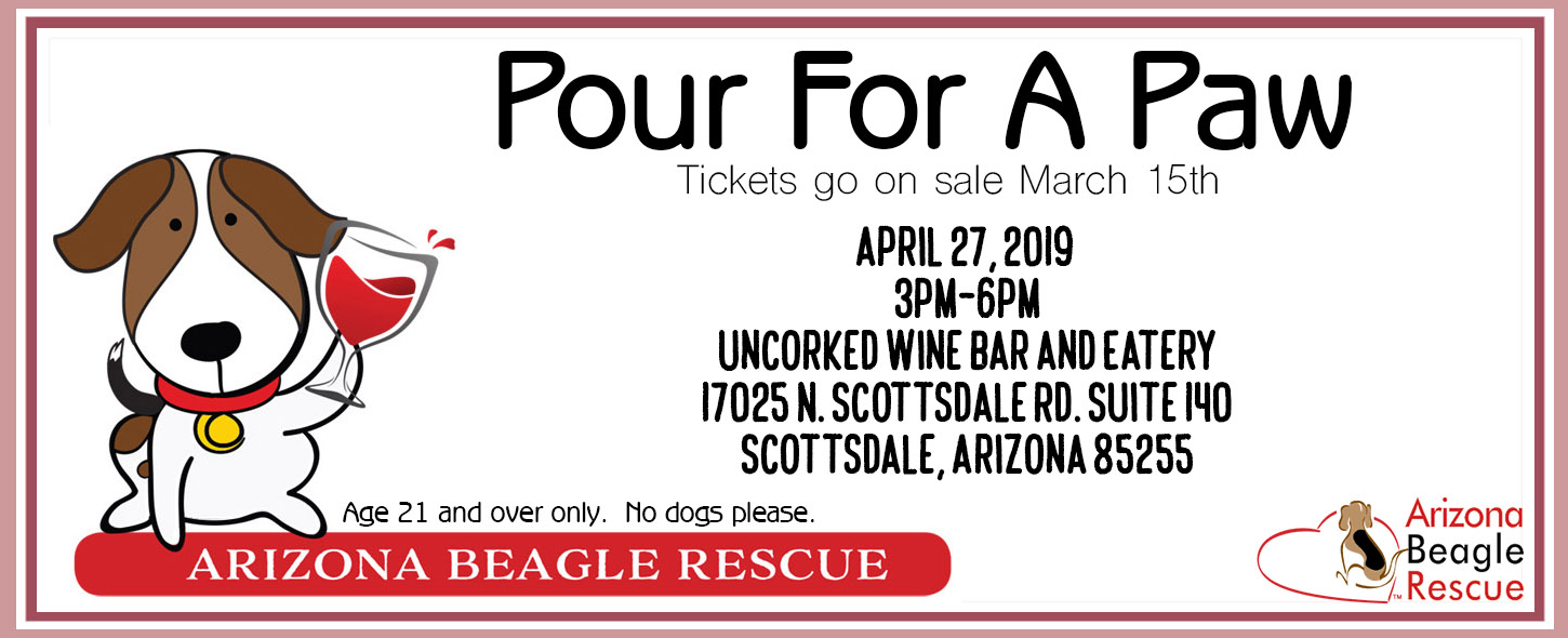 April Pour for a Paw Event.jpg
