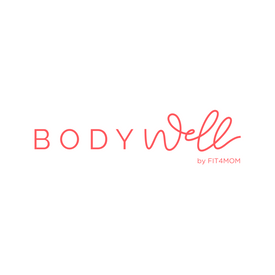 bodywell, motherhood wellness, fitness, nutrition