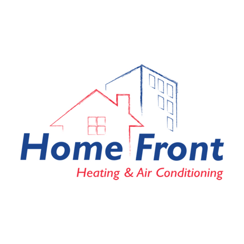 homefrontad (1).png