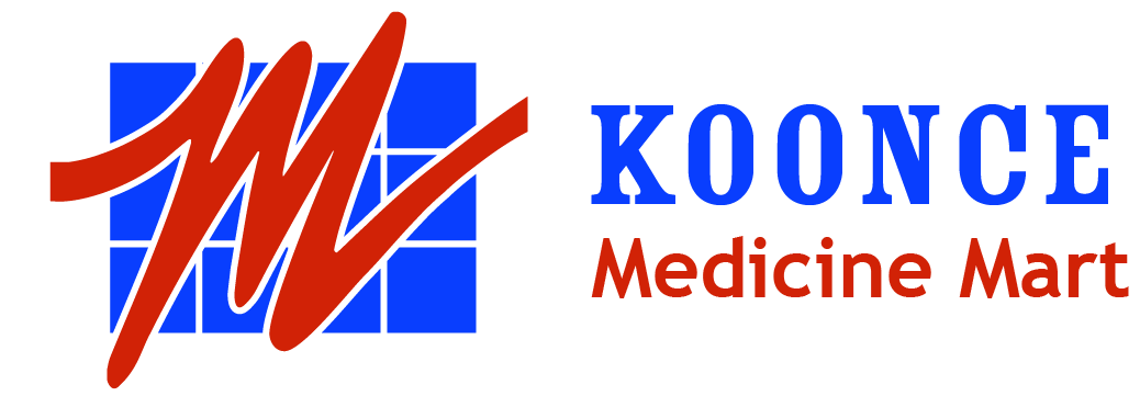 Koonce Medicine Mart